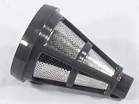 Фильтр-сетка насадки-соковыжималки (KW711862) для кухонного комбайна Kenwood