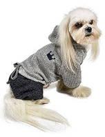 """Костюм """"Гранд"""" 22 см для собак XXS"""