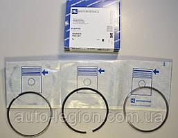 Поршневые кольца на Renault Trafic  2006->  2.0dCi —  Kolbenschmidt (Германия)  800057110000