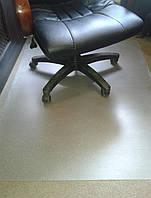 Килимки під офісні крісла Оскар 1250х1000х1,5 мм