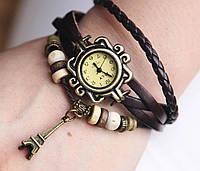 Модные женские наручные часы-браслет  Belfry