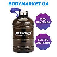 Half Galon Hydrator (1,9 литра)