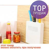 Подставка для ножей / товары для кухни