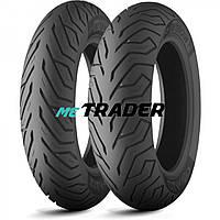 Michelin City Grip 140/70 R16 65S R TL