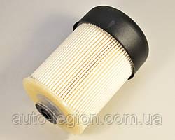 Фільтр паливний на Renault Master III + Opel Movano B 13-> 2.3 dCi - Renault (Оригінал) - 164038899R