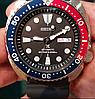 Seiko Prospex Diver's Automatic-SRP779J1-JAPAN