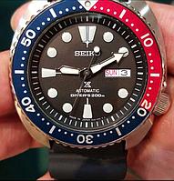Seiko SRP779K1 Turtle Prospex Diver's Automatic, фото 1