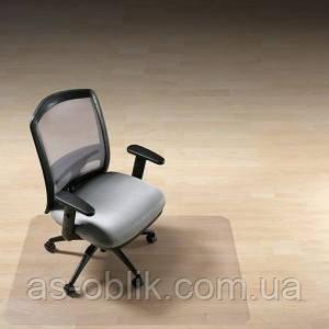 Підкладка під офісні крісла Оскар 2000х1250х0,8 мм