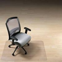 Подложка под офисные кресла 2000х1250х0,8 мм