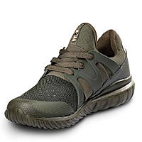 Кросівки Trainer Pro Olive M-TAC, фото 1