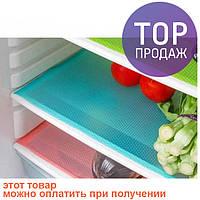 Скатерть под столовые приборы 0.3х1.5м / товары для кухни