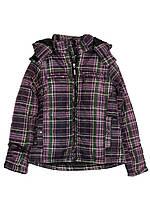 Куртка на девочку 8-16 лет