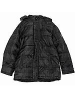 Куртка на мальчика 14-16 лет