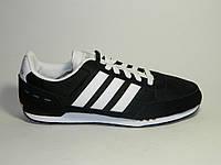 Кроссовки муж. Adidas NEO CITY RACER (арт. F97873)