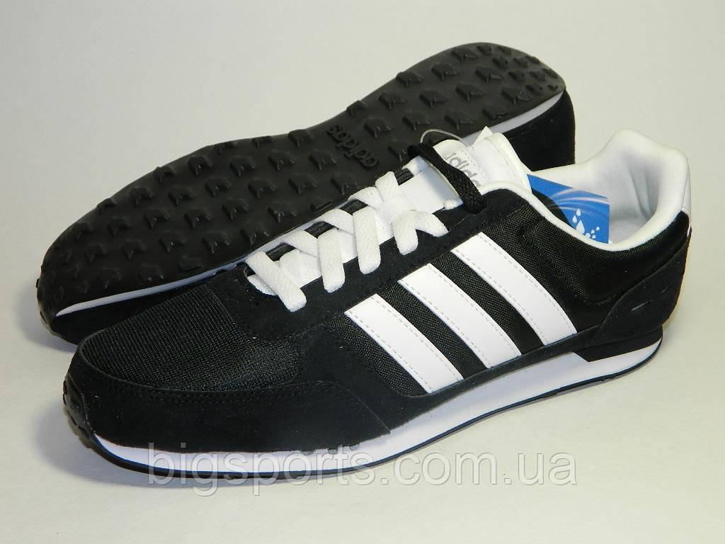 ????????? ???. Adidas City Racer (???. F97873)