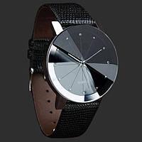 Стильные наручные часы Star