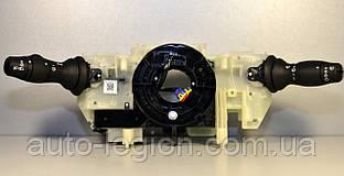 Подрулевой переключатель на Renault Master III 2010-> —  Renault (Оригинал) - 681720005R
