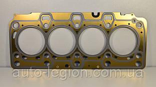 Прокладка головки блока цилиндров (K9K) на Renault Kangoo II 08->1.5dCi  — Renault (Оригинал) - 110446505R