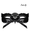Ажурная маска Obsesive A700 mask, фото 3