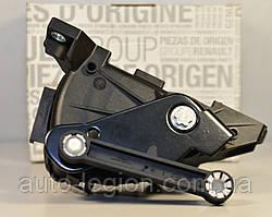 Педаль газу (потенціометр) на Renault Kangoo 2002->2008 — Renault (Оригінал) - 8200699691