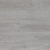 Виниловая плитка Podium Pro 30 Palmer Oak Greige 018