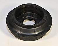 Подушка стойки амортизатора переднего на Renault Kangoo 1998->2008 —  Renault (Оригинал) - 8200053795