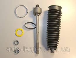 Рулевая тяга боковая (без наконечника с пыльником) на Renault Kangoo II 2008-> — Renault - 7701478406