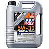 Синтетическое моторное масло - Special Tec LL SAE 5W-30   5 л.