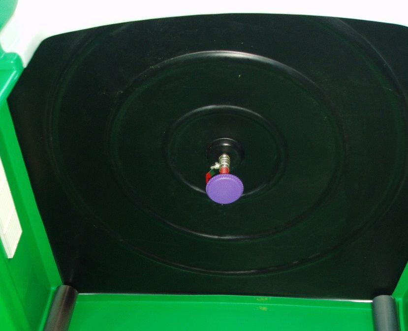 Душ летний: бочка, бак для душа 200 литров, лейка с шаровым краном, емкость душевая