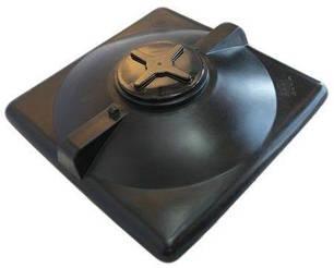 Душ летний: бочка, бак для душа 200 литров, лейка с шаровым краном, емкость душевая, фото 2