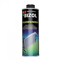Промывка системы охлаждения - BIZOL Kuhlerreiniger 0,25л
