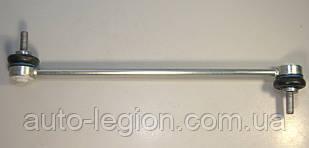Соединительная стойка стабилизатора переднего на Renault Master III 2010-> —  Renault (Оригинал) - 546180004R