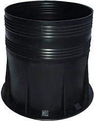Кольцо для септика 56х60h