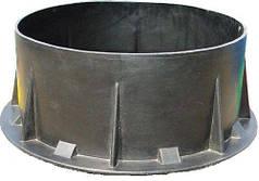 Кольцо для колодца 66х35h