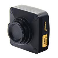 Камера для телескопов Levenhuk T510 NG