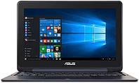 "Ноутбук Asus Transformer Book Flip TP200SA (TP200SA-EDU) 11.6"" Celeron N3050 4Gb 64Gb SSD W10 Гарантия!"