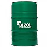 Трансмиссионно-гидравлическое масло - Bizol Getriebe-Hydraulikoil TO-4 SAE 10W 200л, фото 2