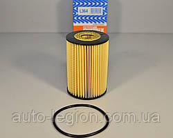 Фильтр масла на Renault Mascott  2004->2010 3.0dCi  —  Purflux - PX L364
