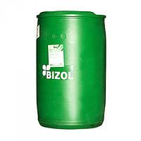 Антифриз - BIZOL Coolant G11, концентрат -80°С 200 л.