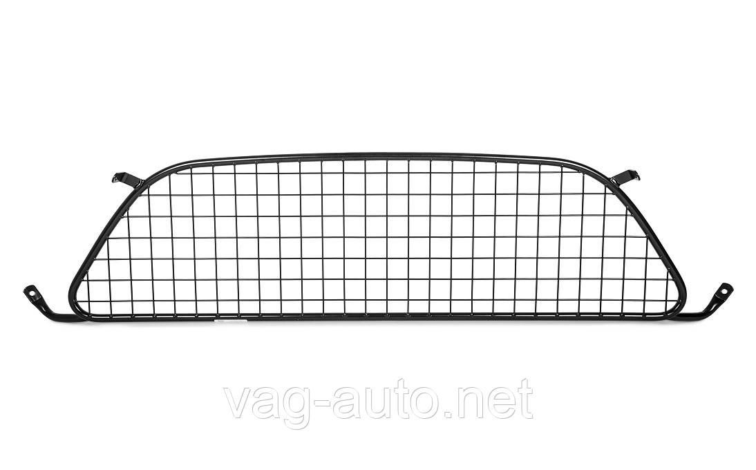 Перегородка (решетка) багажника KODIAQ