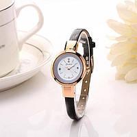 Стильные женские наручные часы Yukao