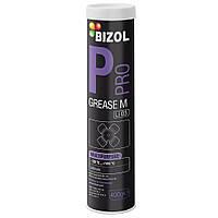 Многофункциональная смазка - Bizol Pro Grease M Li 03 Multipurpose 0,4kg