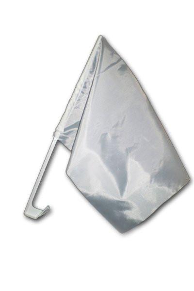 Автомобільний прапорець для сублімації з утримувачем