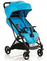 Прогулочная коляска Babyhit Nano Прогулочная коляска Babyhit Nano Blue