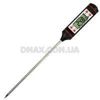 Пищевой термометр HT-1, фото 1