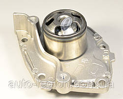 Водяной насос на Renault Master II 2001->2010  1.9dCi  — Ruville (Германия)  -  EVR65563