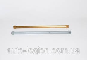 Торсион d=26mm, L=565mm, левый L на Renault Kangoo 1998->2008  — BMT (Украина)? - BMT99201