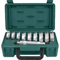 Комплект для установки подшипников и сальников, 9предметов Jonnesway AN010008A