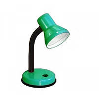 Настольная лампа DELUX TF-05 Зеленый