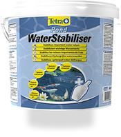 Tetra Pond Water Stabiliser средство для стабилизации параметров воды, 1.2 л
